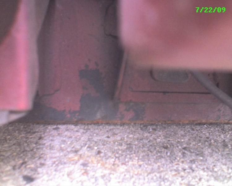 Another kevsexpression 1994 Toyota Regular Cab post... - 13374757
