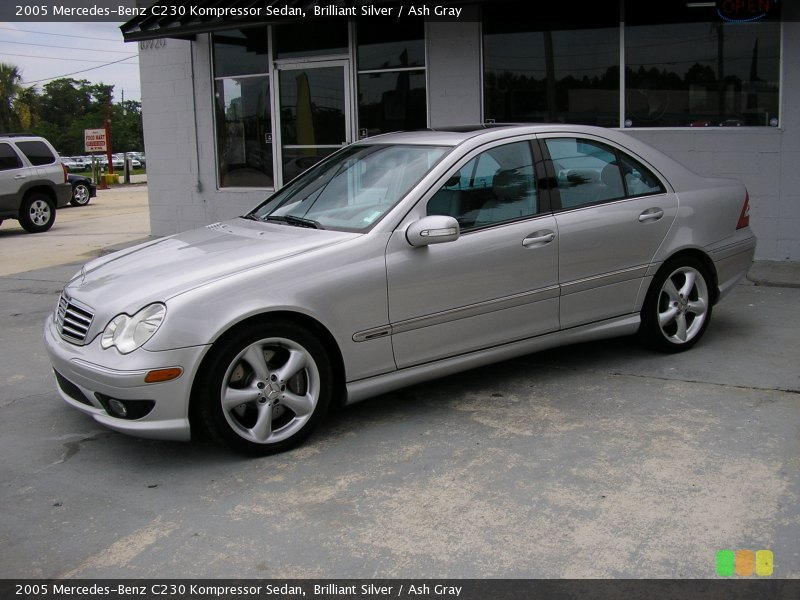 russian style 2004 mercedes benz c class specs photos modification info at cardomain. Black Bedroom Furniture Sets. Home Design Ideas