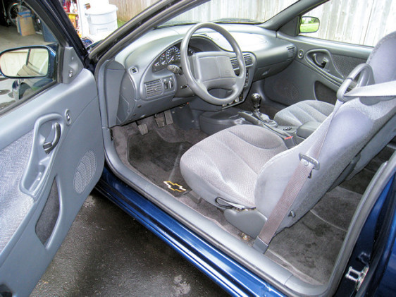 another xtremz 2002 chevrolet cavalier post 3296942 by xtremz cardomain