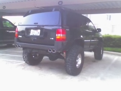4wdfactorys 1998 Jeep Grand Cherokee