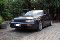 qqcheng3s 1994 Nissan Altima