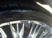 Another DownSouthElite 1994 Chevrolet Suburban 1500 post... - 13456253