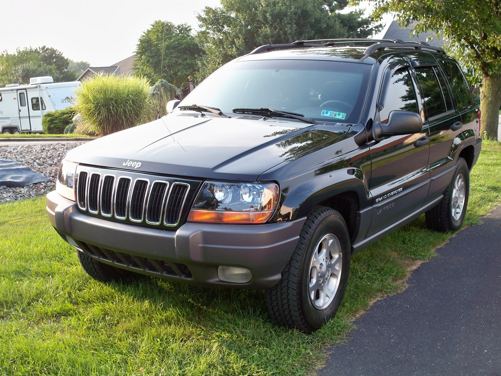 sjtomasz 2001 jeep grand cherokee specs photos modification info at. Cars Review. Best American Auto & Cars Review