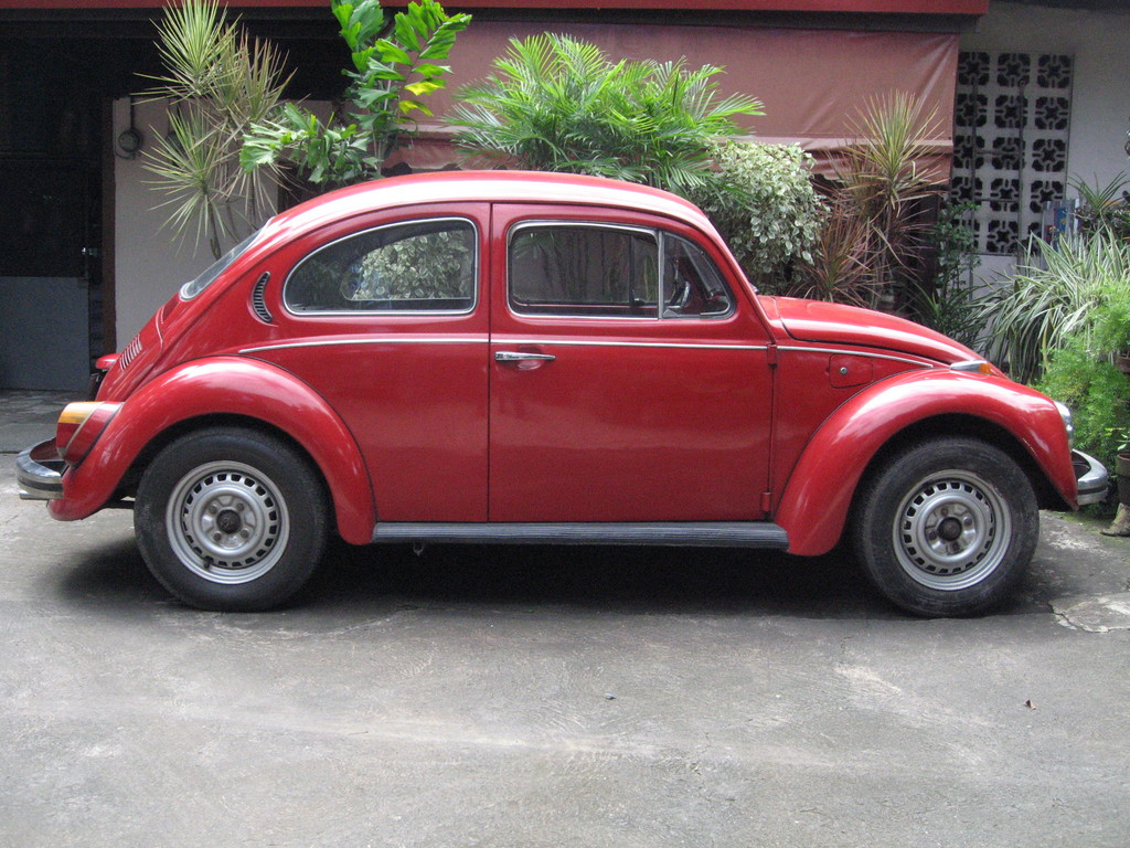 azzkkr2600 1978 Volkswagen Beetle Specs, Photos, Modification Info on car wiring harness, 1978 vw bus wiring harness, turn signal wiring harness, old vw bug wiring harness,