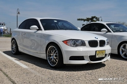 izzodeshs 2008 BMW 1-Series