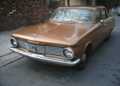 blnt4uss 1964 Plymouth Valiant