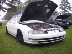 whiteh23vtecludes 1994 Honda Prelude