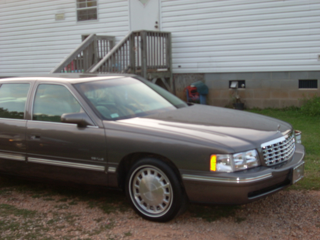 youngkv 1998 cadillac deville specs photos modification. Cars Review. Best American Auto & Cars Review