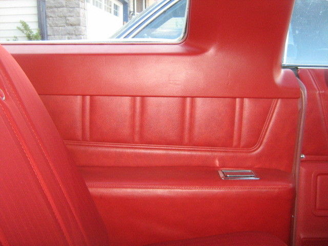 Another 76dunk 1976 Chevrolet Impala post... - 13589924