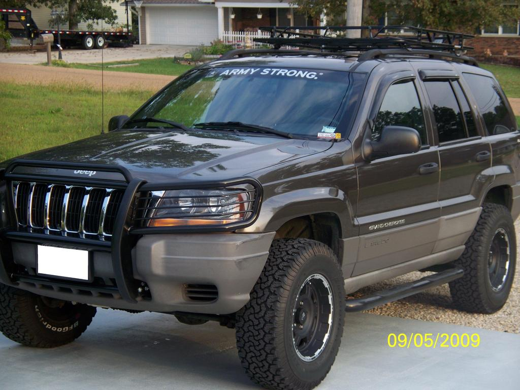 1000 images about jeep grand cherokee wj 1999 2004 on pinterest. Black Bedroom Furniture Sets. Home Design Ideas