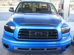The_Gutz 2007 Toyota Tundra Regular Cab