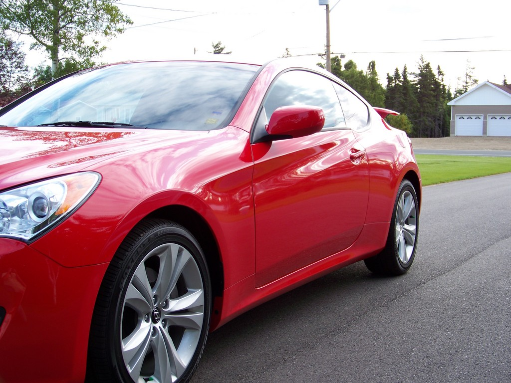 denthevetteman78 2010 hyundai genesis coupe specs photos. Black Bedroom Furniture Sets. Home Design Ideas