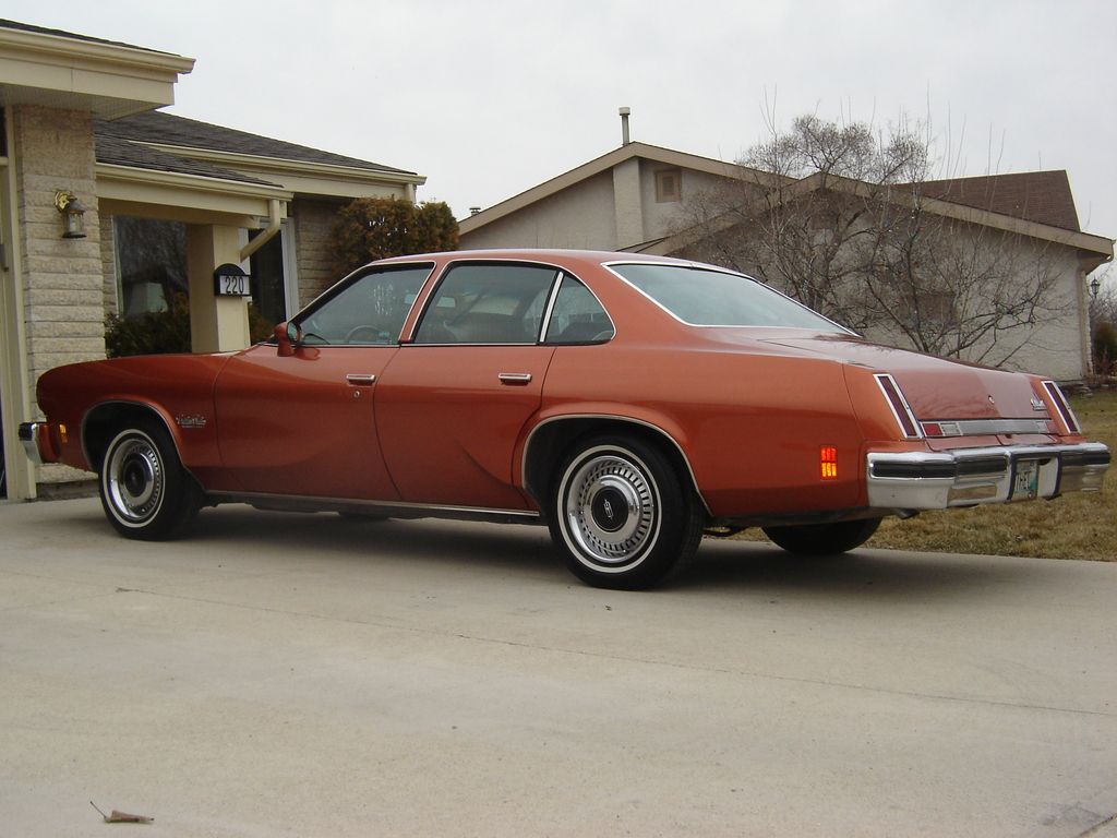 olds1975 1975 oldsmobile cutlass salon specs photos