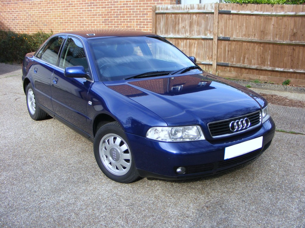 prancingmoose 2000 audi a4 specs photos modification info at cardomain. Black Bedroom Furniture Sets. Home Design Ideas