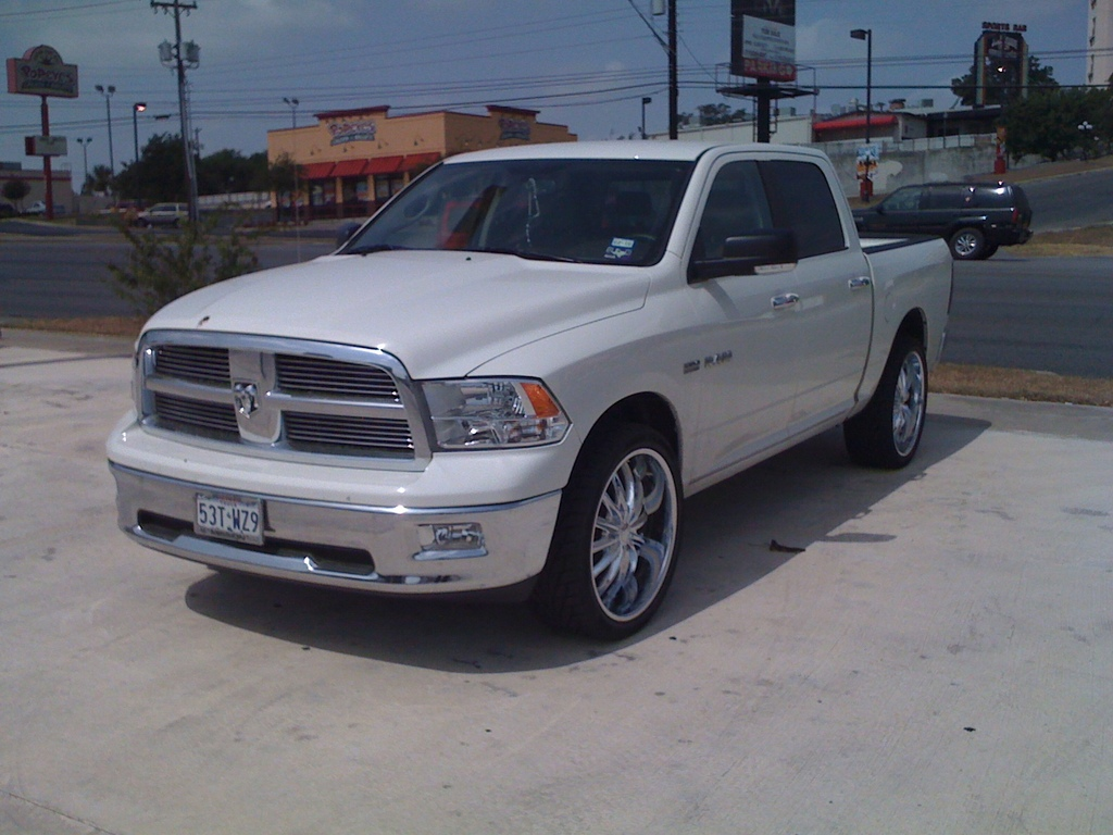 gallery for 2009 dodge ram single cab. Black Bedroom Furniture Sets. Home Design Ideas