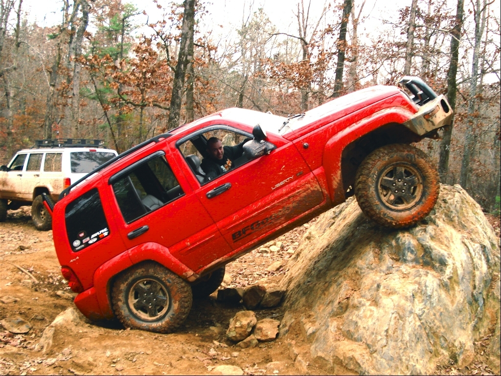 Another --WJ-- 1999 Jeep Grand Cherokee post... - 13608607