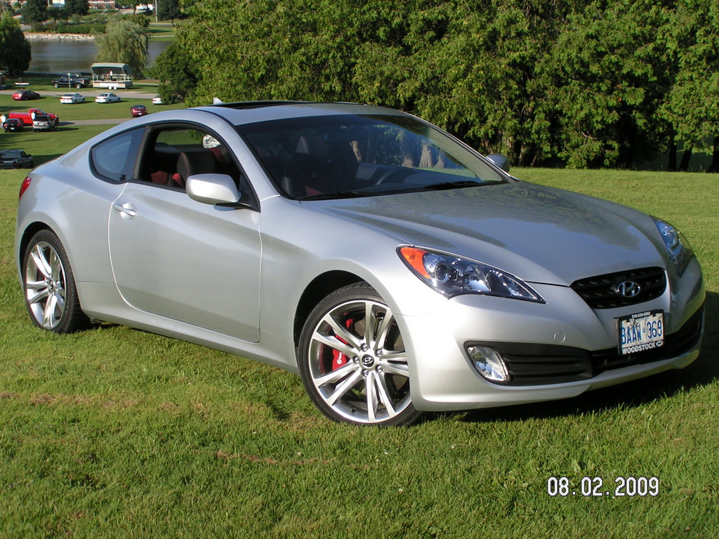 steven6676 2010 hyundai genesis coupe specs photos. Black Bedroom Furniture Sets. Home Design Ideas