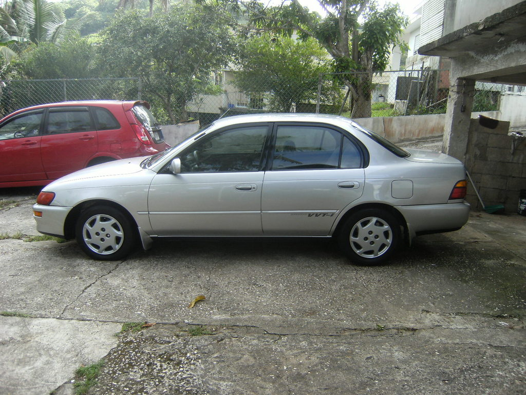 Another raul_r8 1997 Toyota Corolla post... - 13632496