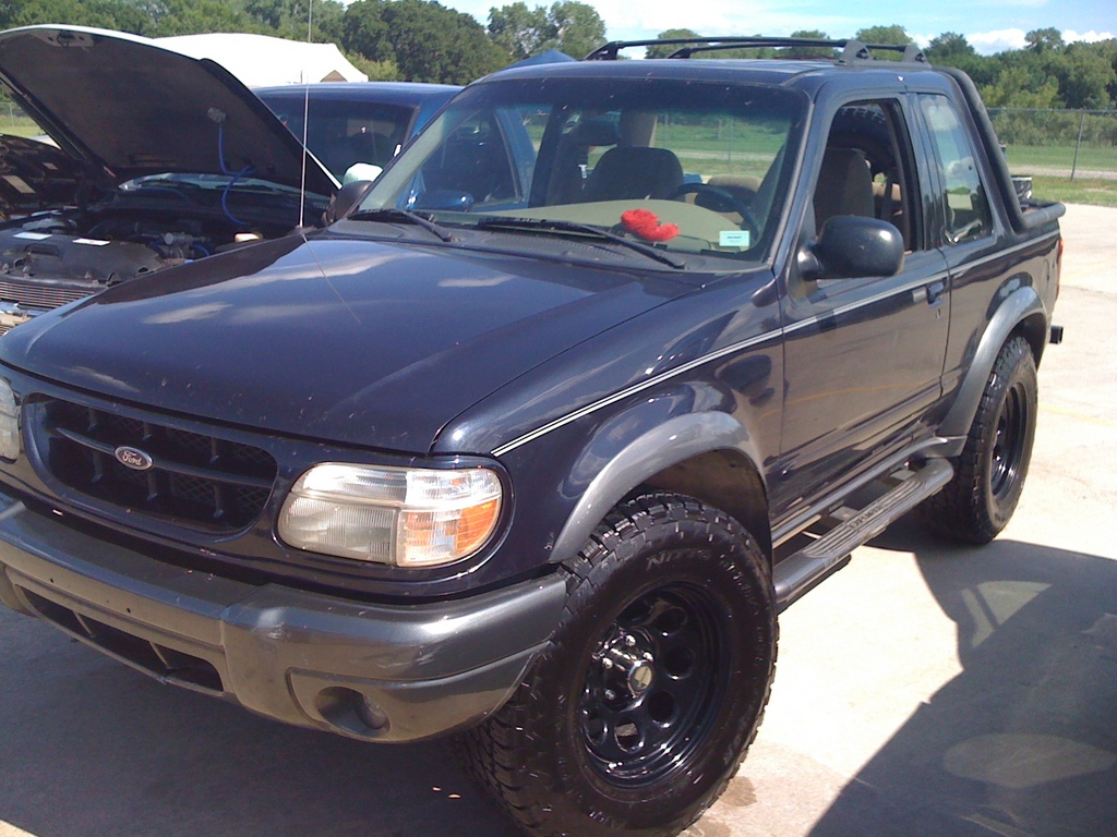 boxerpowergts623 2000 ford explorer sport specs photos modification. Cars Review. Best American Auto & Cars Review