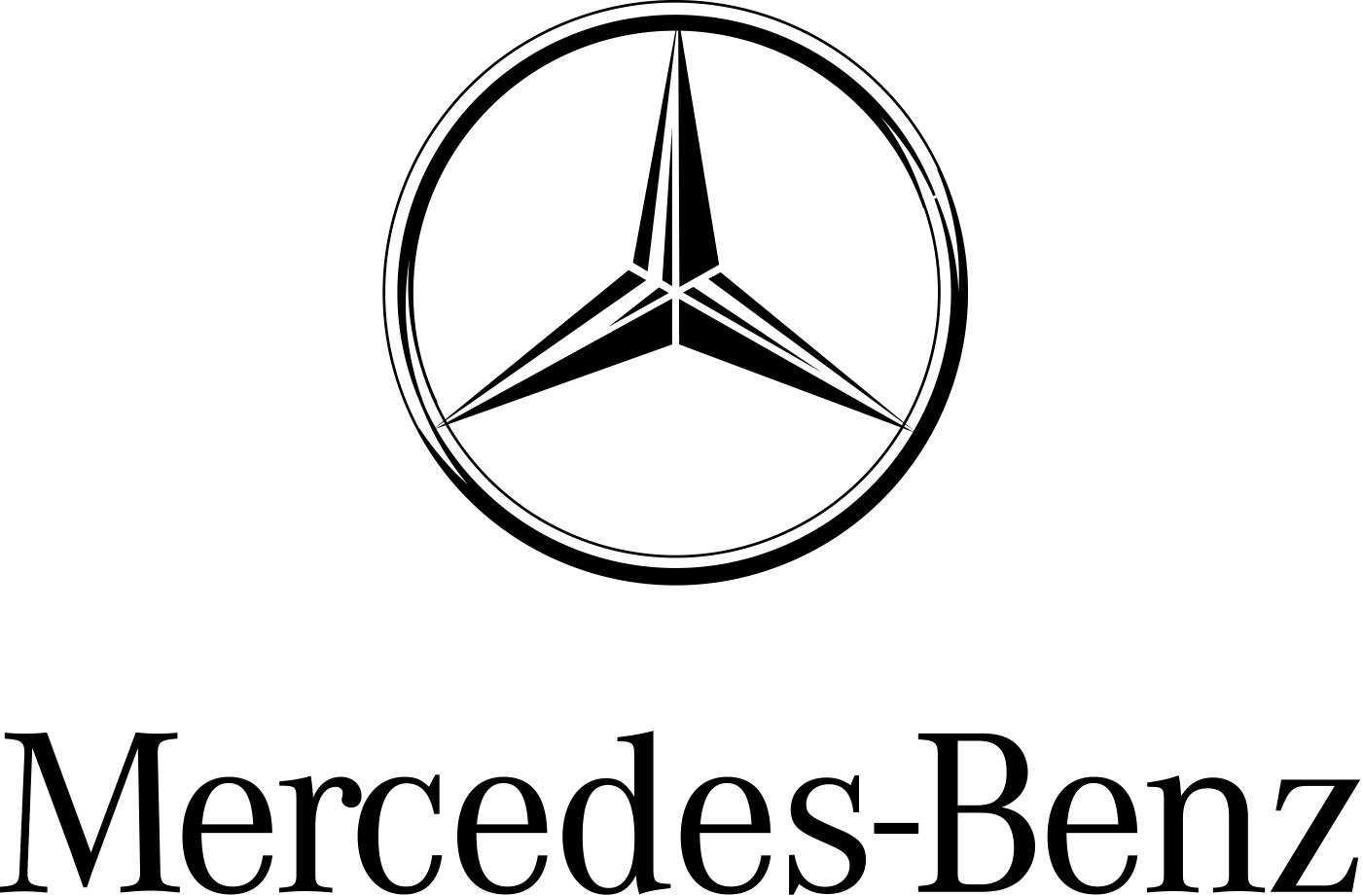 Mercedesman99 1990 Mercedes-Benz 300E 13617943