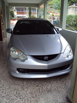 edwin_ramos_89s 2002 Acura RSX