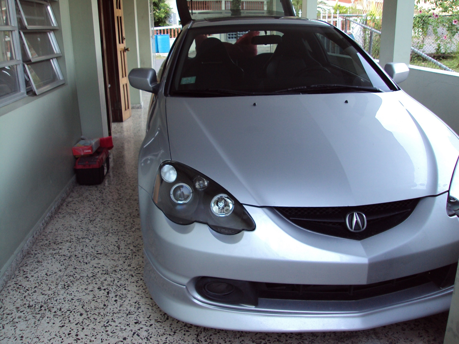 edwin ramos 89 2002 acura rsxsport coupe 2d specs photos