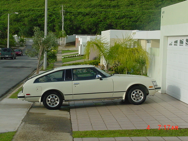 losrobles 1979 Toyota Supra Specs, Photos, Modification Info at ...
