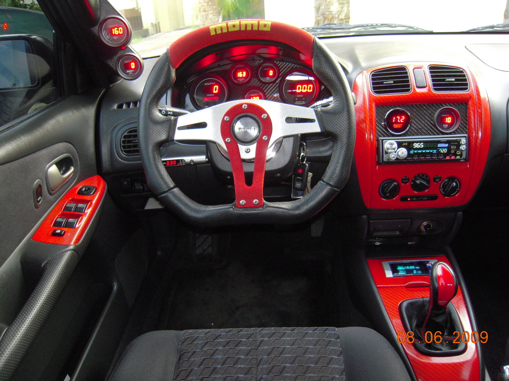 rabid74 2002 mazda protege5 specs photos modification. Black Bedroom Furniture Sets. Home Design Ideas