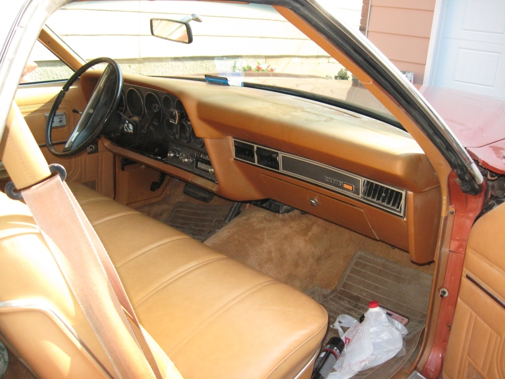 terrybeaulac 1979 ford ranchero33684880005_large