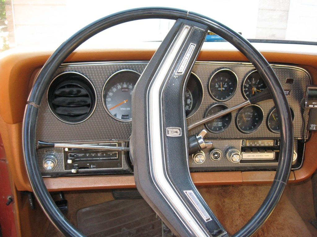 terrybeaulac 1979 ford ranchero 33684880007_large