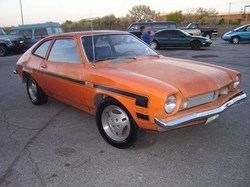 stormy_69 1972 Ford Pinto