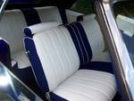Another AMarvelous74 1974 Chevrolet Caprice post... - 13624750