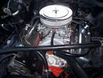Another AMarvelous74 1974 Chevrolet Caprice post... - 13624753