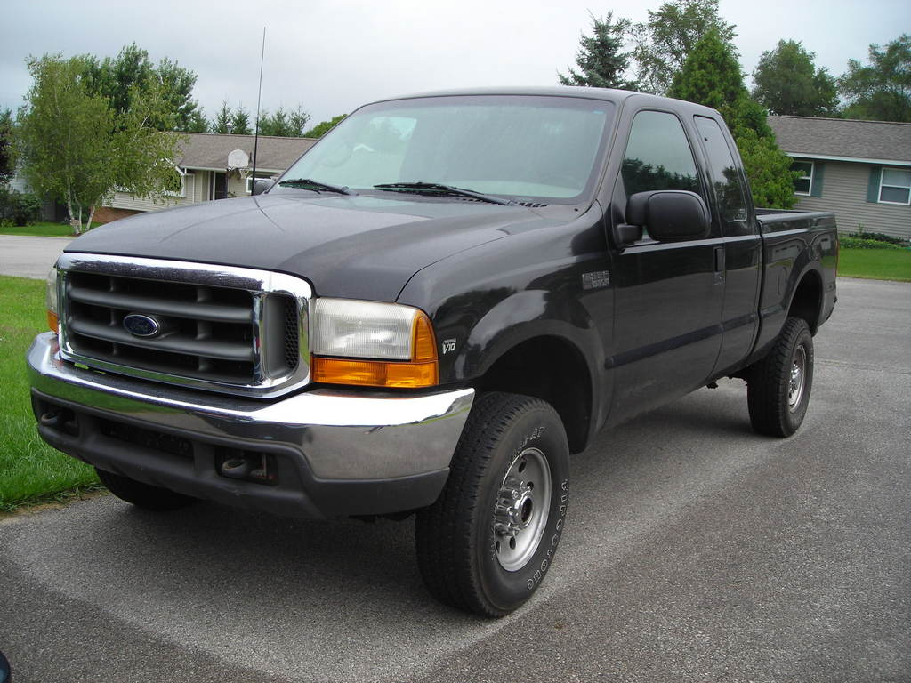 Traverse City Cab >> tcteg 1999 Ford F150 Regular Cab Specs, Photos, Modification Info at CarDomain