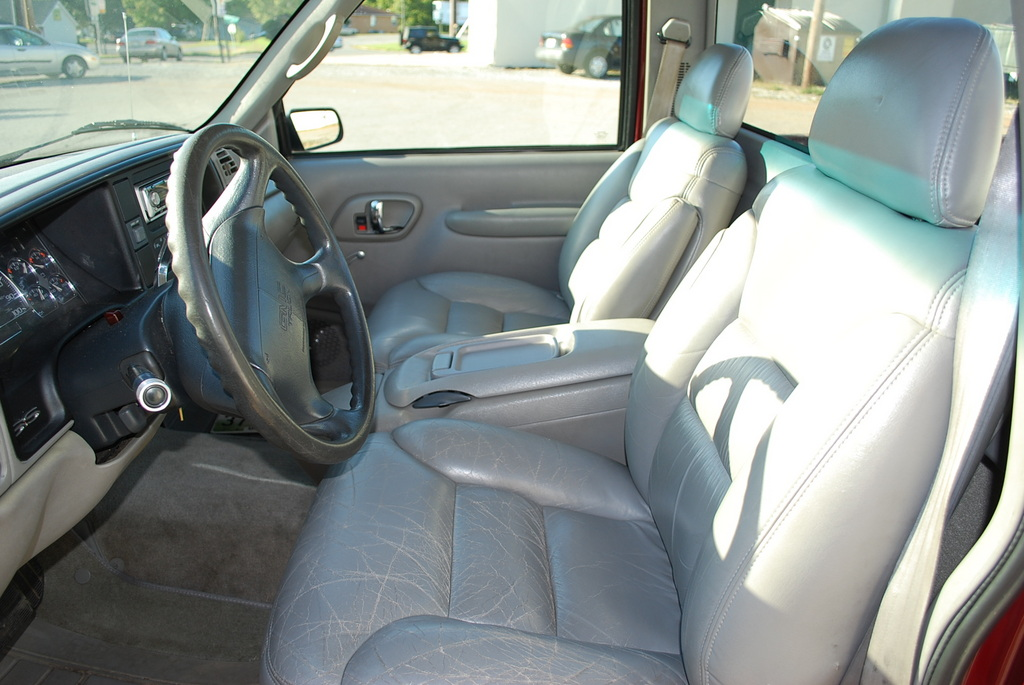 Prime K1500 Bench Seat 1995 2000 Chevy Silverado And Gmc Sierra Pdpeps Interior Chair Design Pdpepsorg
