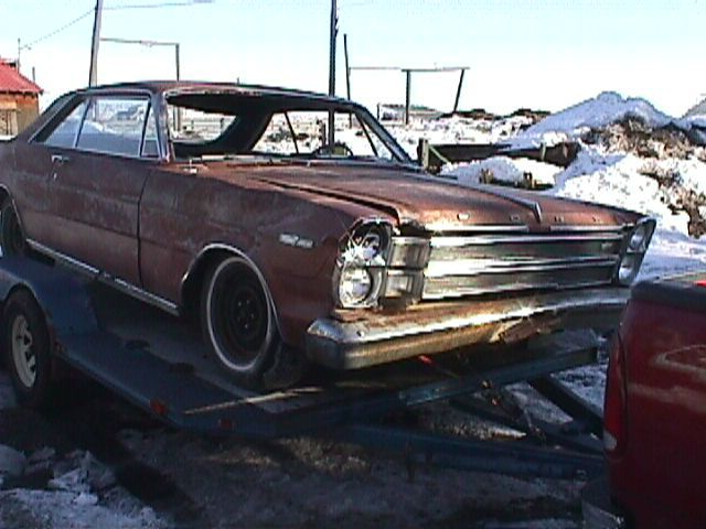 stormy_69 1966 Ford Galaxie 13628205