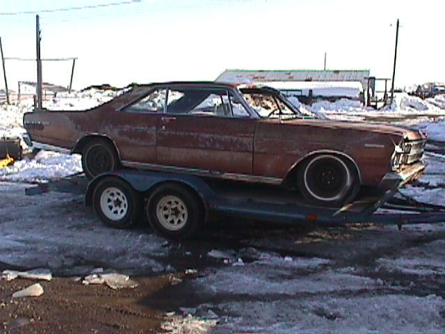 stormy_69 1966 Ford Galaxie 13628206