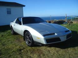 lope2008s 1982 Pontiac Trans Am