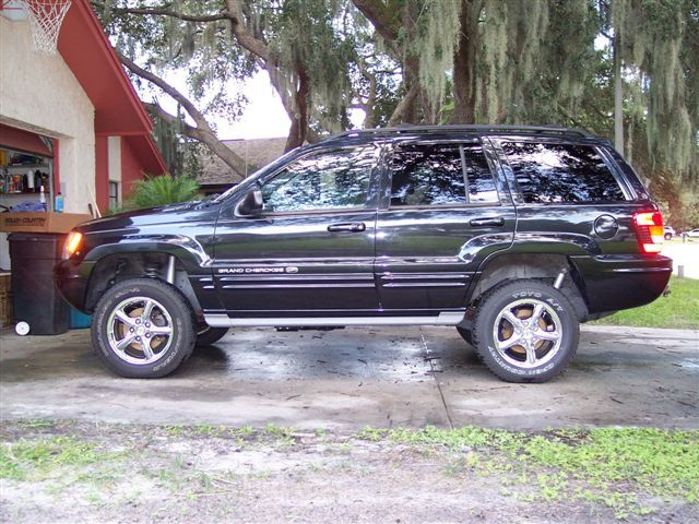 Scoddy71 2003 Jeep Grand Cherokee 5229003