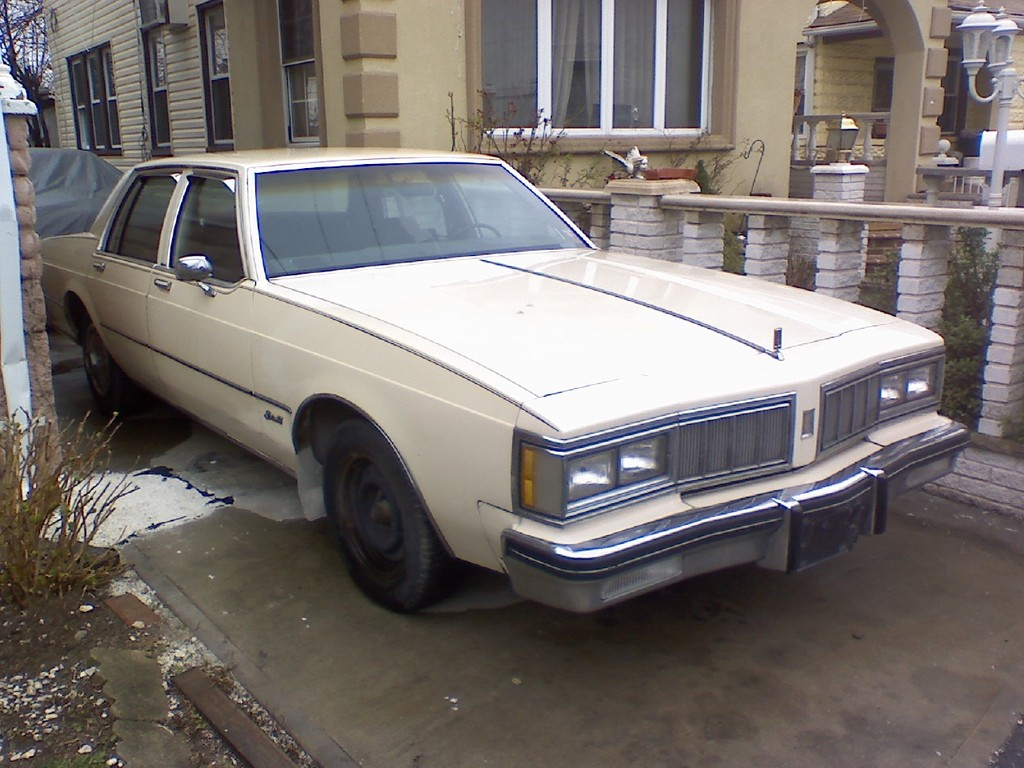 GetinThruCustomz 1980 Oldsmobile Delta 88 Specs Photos1980 Oldsmobile Delta 88