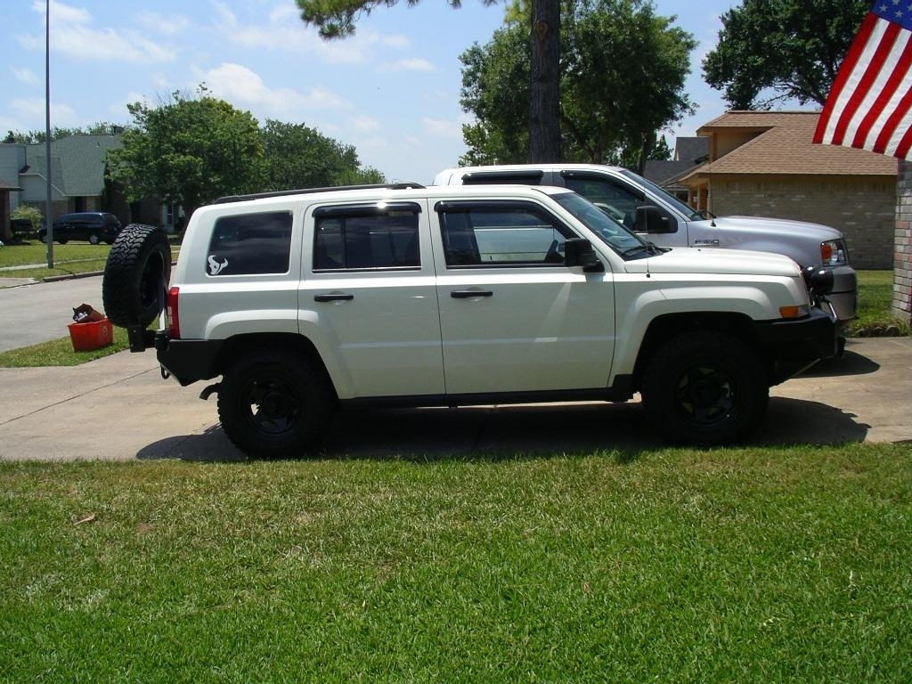 ... Trey21burch 2008 Jeep Patriot 33697134003_original ...
