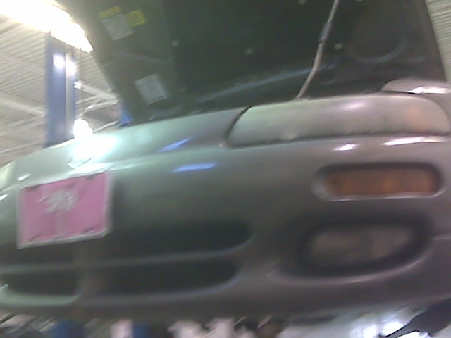 Another j5josher 1995 Dodge Avenger post... - 13640486