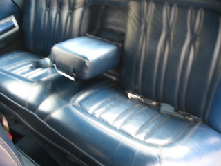 Another GTS55 1969 Chrysler Imperial post... - 13446448