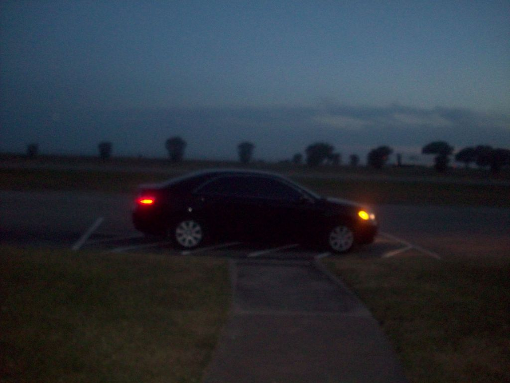 Another ballersville 2009 Toyota Camry post... - 13642292