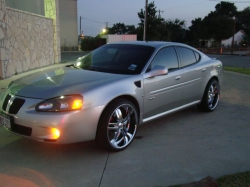 21bdogs 2008 Pontiac Grand Prix