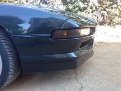 leb_gear-heads 1992 BMW 8 Series
