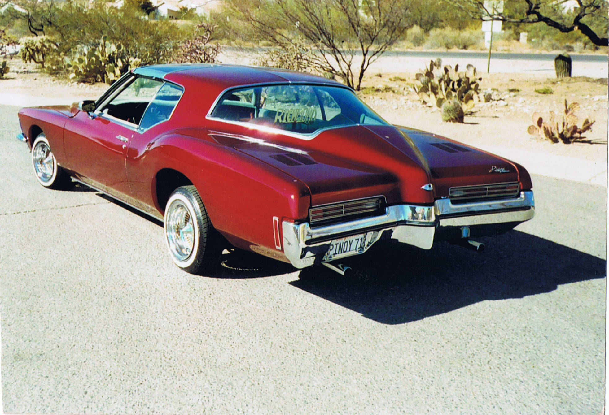buickimpala 1971 buick riviera specs photos modification info at cardomain. Black Bedroom Furniture Sets. Home Design Ideas