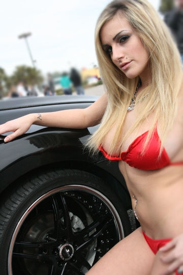 Another Mrs_Murder 2009 Scion tC post... - 13444930
