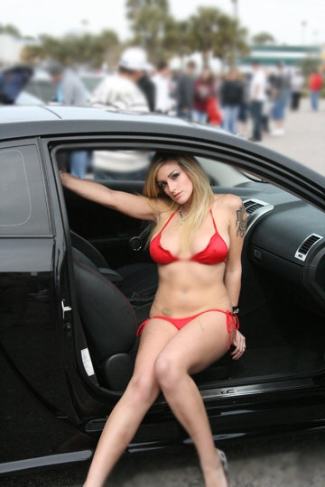 Another Mrs_Murder 2009 Scion tC post... - 13444931