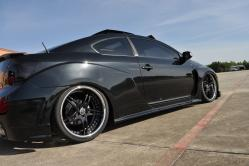 Murdered_Out_tC